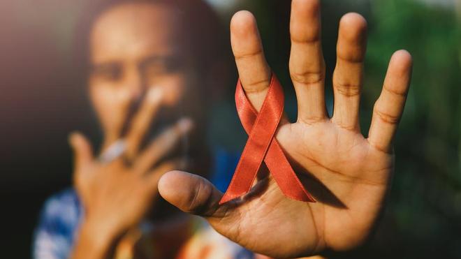 Le dépistage du VIH reste compliqué en Afrique