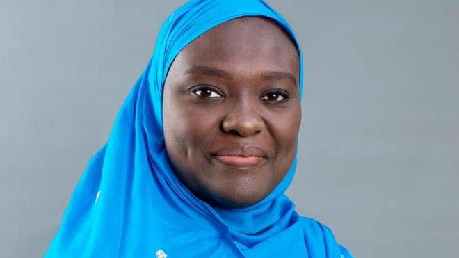 La Sénégalaise Fatoumata Ba est reconnue comme l'une des spécialistes du sommeil