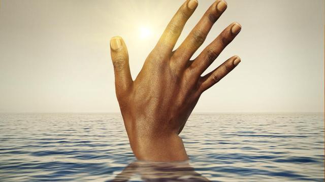 Le Sénégal veut en finir avec les noyades