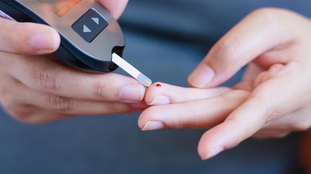 Diabète à La Réunion : une caravane pour lutter contre la maladie