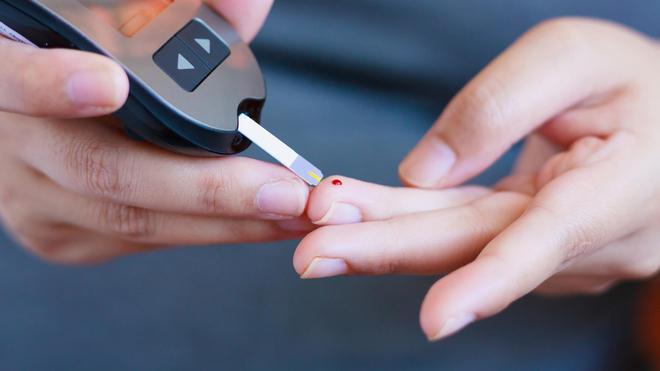 Au Maroc, une grande partie des diabétiques se retrouvent, malgré tout, livrés à eux-mêmes.
