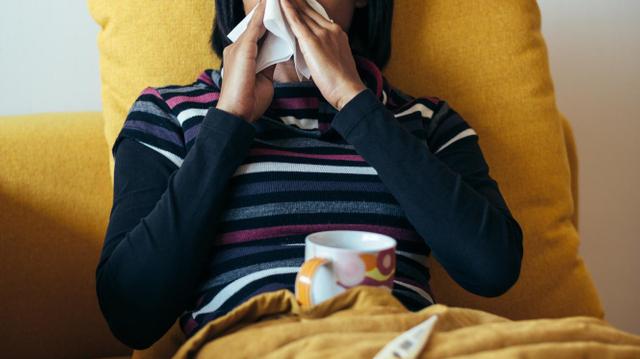 Pandémie de grippe : la Guinée prépare son plan de riposte