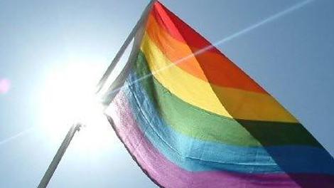 """""""Au Bénin, des jeunes LGBT sontchassés de leurpropre maison"""""""