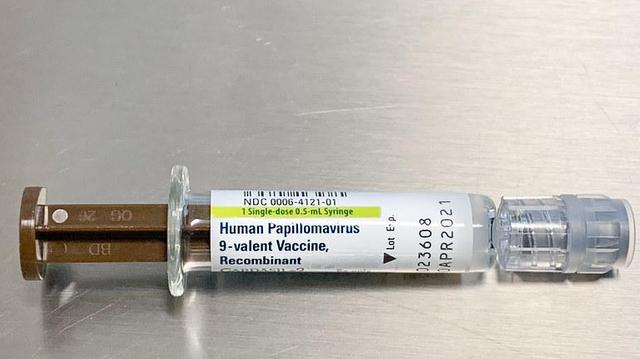 Cameroun : la campagne de vaccination PVH des filles inquiète... à tort