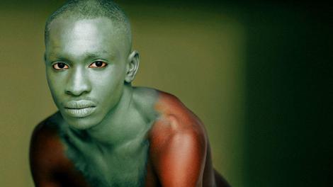 Le Sénégal tape sur les pubs pour la dépigmentation