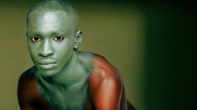 La dépigmentation cosmétique volontaire est un véritable phénomène social au Sénégal