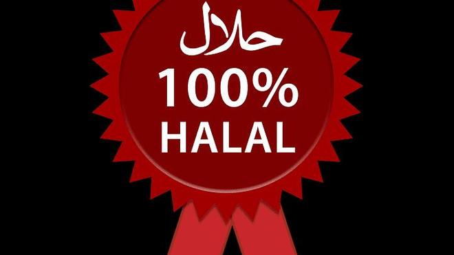 Une association voulait faire croire aux consommateurs que des produits périmés sont halal (Illustration)