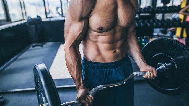Reprise d'activité physique : comment choisir le bon sport ?