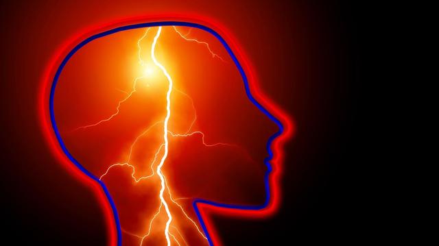 Pourquoi l'épilepsie gagne du terrain en Guinée ?