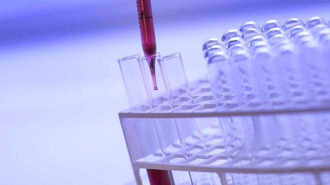 Les centres de dépistage du VIH ont augmenté au Maroc (Illustration)