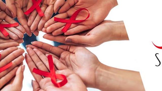 VIH / Sida au Maroc : forte réduction des aides internationales