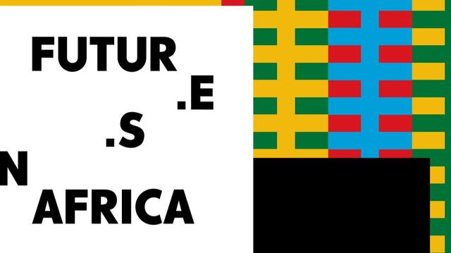 La santé du FUTUR.E.S... avec AlloDocteurs.Africa