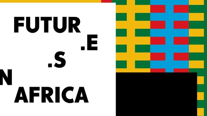Le Festival FUTUR.E.S IN AFRICA