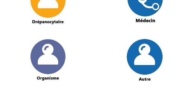 Drépanocytose : une appli innovante pour les malades