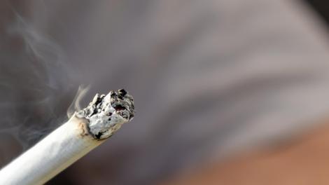 Vers une hausse des prix du sucre et du tabac en Algérie ?