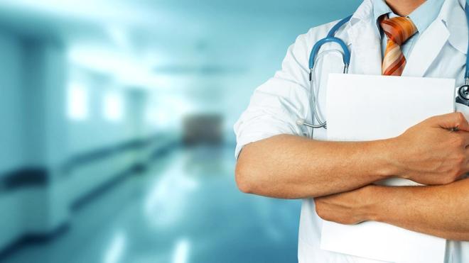 Le Maroc ne dispose que de 22.000 médecins tous secteurs confondus