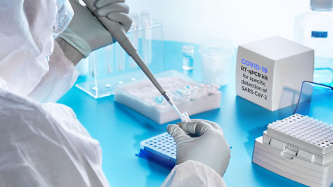 Maroc, Sénégal, Côte d'Ivoire, Tunisie, RDC, Rwanda... le point sur les prix des tests PCR