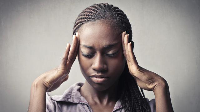 Mal de tête : 5 choses à faire avant de prendre des médicaments