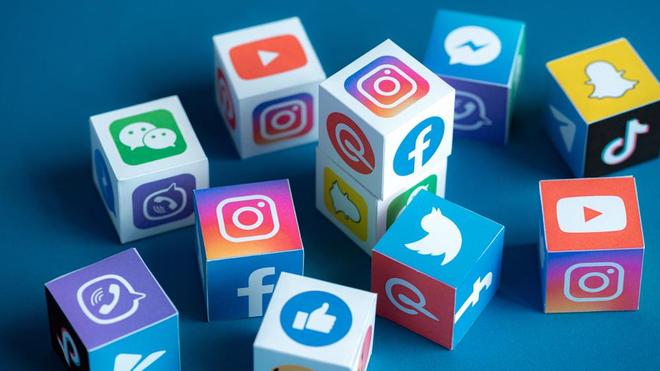 Suivez-nous sur nos différents réseaux sociaux pour ne rien louper !