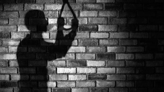 La pendaison est la méthode de suicide la plus courante dans le monde (photo d'illustration)