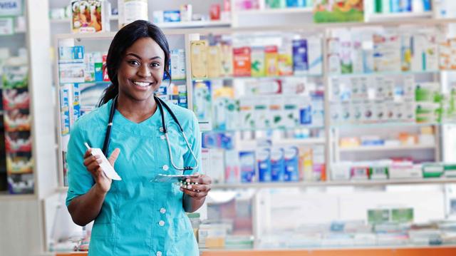 Bon usage du médicament : Le Leem lance un Prix pour récompenser les pharmaciens