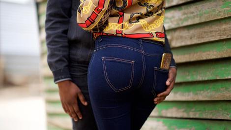 Informer les jeunes sur leur santé sexuelle, un défi au Bénin