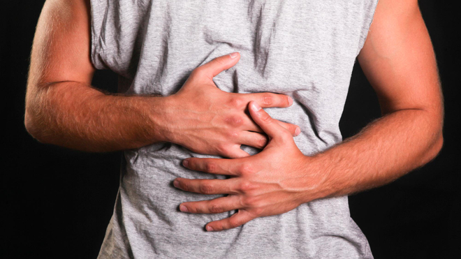 Plus de 90 millions de personnes sont touchées chaque année par des maladies diarrhéiques