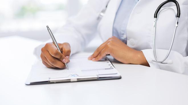 Seulement 7% des étudiants en médecine qui partent à l'étranger reviennent en Tunisie