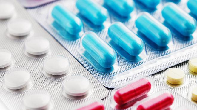 Le Cameroun veut lutter contre le commerce illicite des médicaments