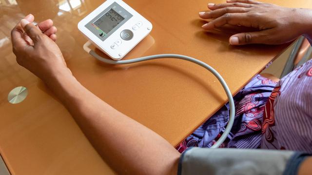 Hypertension, diabète... des soins pris en charge pour tous les Ivoiriens