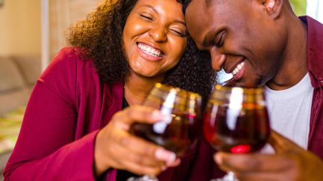 L'alcoolisme et ses conséquences sur notre santé