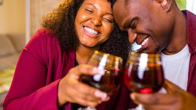 Les Africains consomment de plus en plus d'alcool