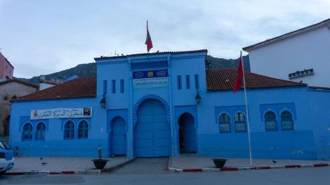 Covid-19 au Maroc : la liste des lycées où se feront vacciner les 12-17 ans