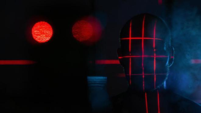 La reconnaissance faciale permet de... détecter des maladies