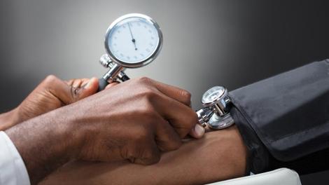 Côte d'Ivoire : L'hypertension artérielle, un dangereux facteur de risque