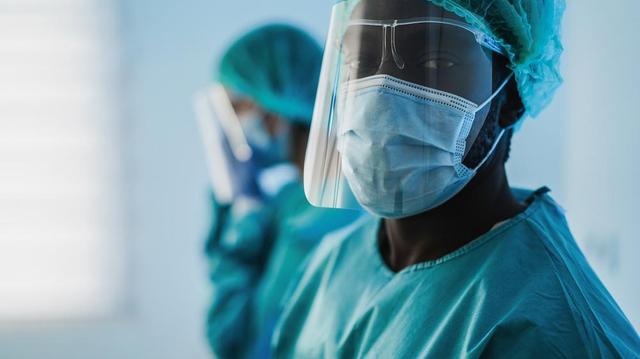 Covid-19 : Plus de 200.000 morts en Afrique, et toujours si peu de vaccins !