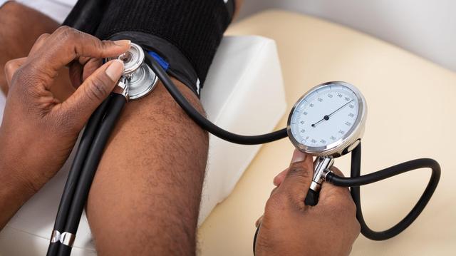 En République démocratique du Congo, l'hypertension artérielle tue plus que tout