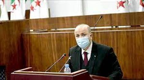 L'Algérie lance (enfin) la production d'un vaccin anti-Covid