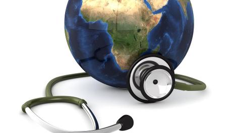 J-30 avant la création de l'Agence africaine du médicament