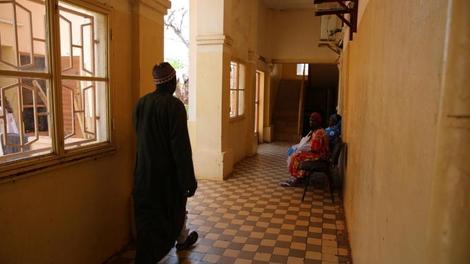 Cancer du sein, un fléau pour les Maliennes