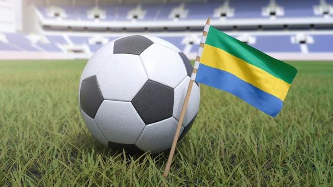 On ne connait pas encore la date de reprise des championnats de football au Gabon