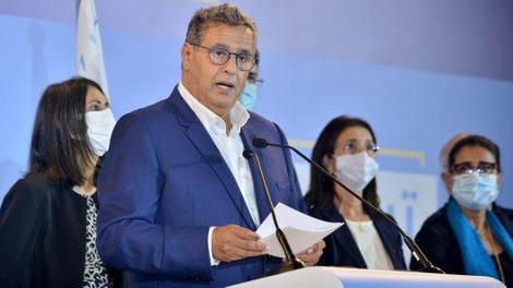 Au Maroc, le gouvernement fixe ses priorités pour soigner le sytème de santé