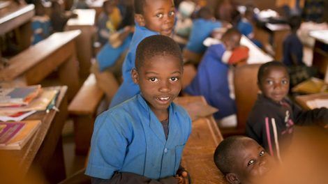 Prévenir les drogues au Cameroun, un défi de taille