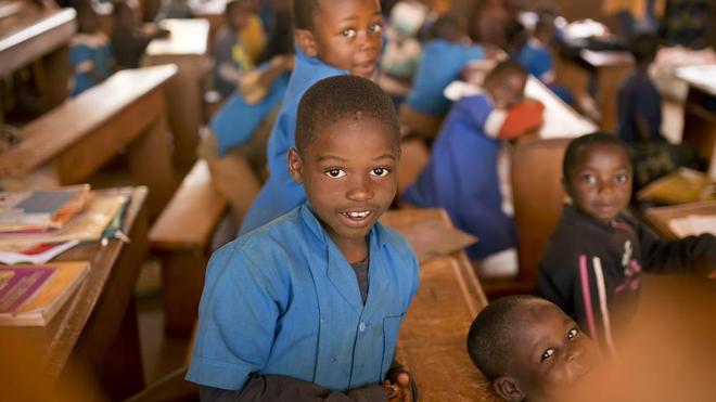 Les actions se multiplient pour prévenir l'usage de la drogue dans les écoles du Cameroun