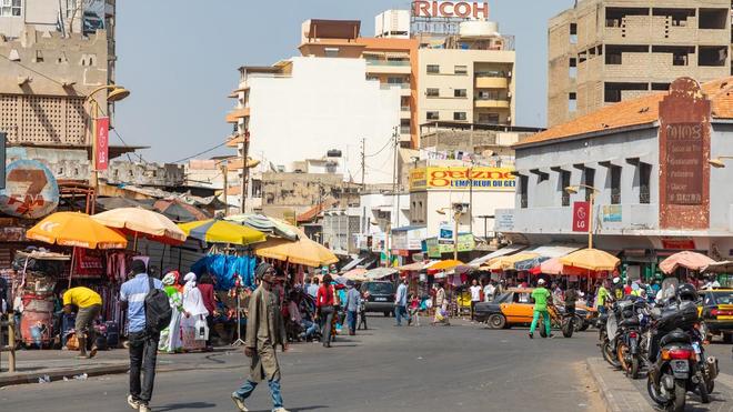 Dakar recense le plus grand nombre de structures spécialisées en soins psychiatriques