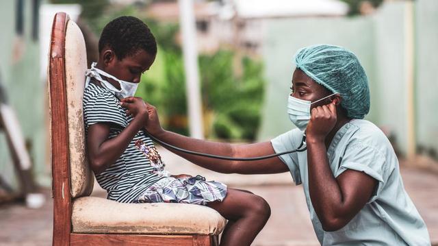 Asthme, grippe, bronchite : les maladies et virus saisonniers sont de retour au Sénégal