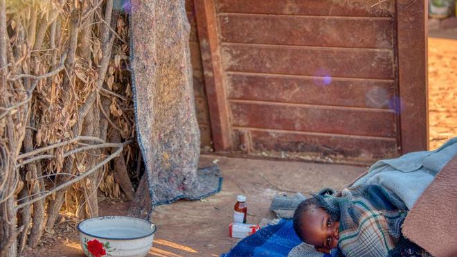 Vaccin RTS,S et médicaments antipaludéens, le combo parfait pour en finir avec le paludisme ?