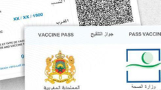 Pass vaccinal au Maroc, mode d'emploi