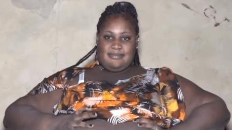 Sénégal : Atteinte d'une phlébite, Fambaye Mbow nous a quittés