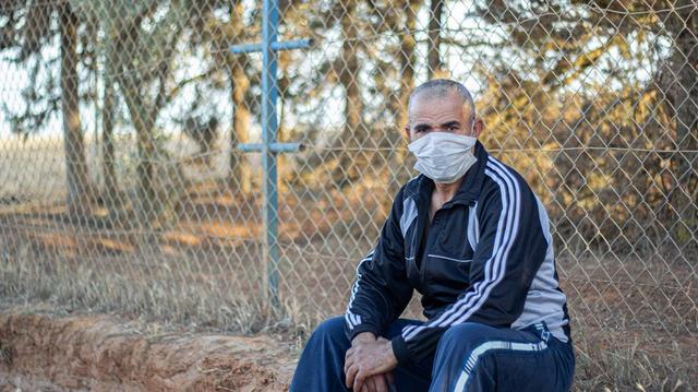 Face au pass vaccinal, les protestations se multiplient au Maroc